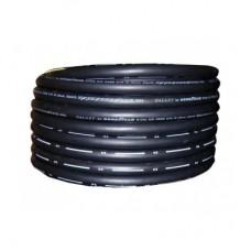 """Шланг для автомобильных кондиционеров GOOD YEAR GALAXY GDY 4890 10 mm 13/32"""" G8 тонкостенный США"""