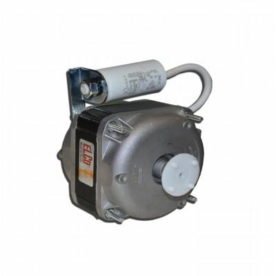 Микродвигатель ELCO R 18 - 25 Вт (RET4T18PNN001)