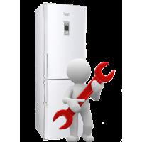 Ремонт холодильника, основные неисправности и способы их устранения
