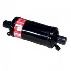 Фильтр 1/2 DAS 164 VV на всасывание (023Z1009)