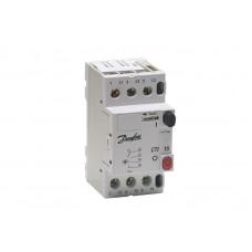 Автоматический выключатель CTI 15 (047B3057)