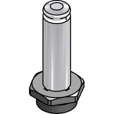 Рем.комплект для верхней части AKV 15/20 (068F5045)
