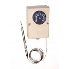 Термостат Favorcool (КИТАЙ) F - 2000 от -35 до +35