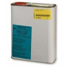 Масло POE 160SZ (1,0 Lit.)