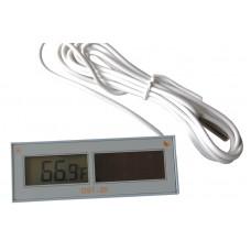 Термометр цифровой DST - 20 (-50...+70)
