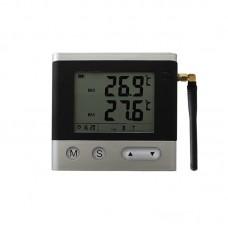 Регистратор температуры RCW - 100