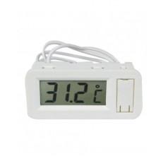 Термометр цифровой TPM - 30