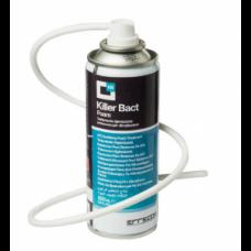 Пена-очиститель для испарителей Killer Bact Foam 100 мл