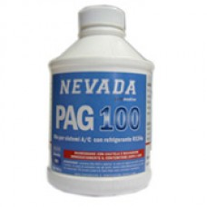 "Масло синтетическое ""Nevada"" PAG 100 (237 ml )"