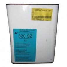 Масло POE 320 SZ (2,0 Lit.)