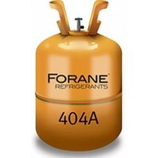 Фреон FORAN R-404 (Баллон по 10,9 кг)