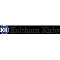 Инструкция по эксплуатации компрессоров KULTHORN KIRBY