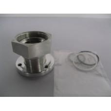 Адаптер для регуляторов масла OM0-CCD