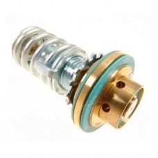 Клапанный узел 9 для TUA/TUAE (068U1039)