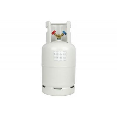 Баллон многоразовый для хладагента RCYL-30L 30 литров