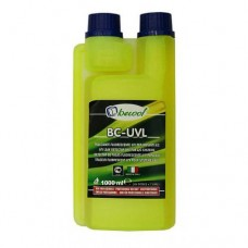 Краситель UV (добавка) 1Lit BC-UVL 1000