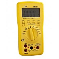 Мультиметр электронный DM350