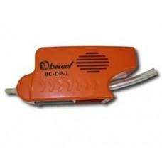 Дренажный насос (помпа) BECOOL BC-DP-1
