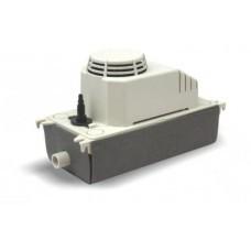 Дренажный насос (помпа) CP - 1018