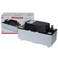 Дренажный насос (помпа) SICCOM Ecotank 2.5L