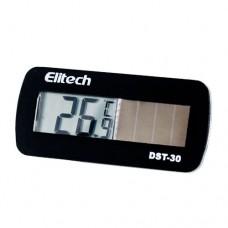 Термометр цифровой DST - 30