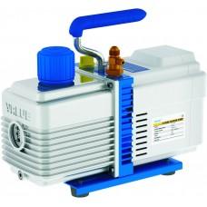 Двухступенчатый вакуумный насос VALUE V-i2120 340 л/мин