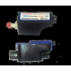 Дренажный насос (помпа) SICCOM Eco Flowatch