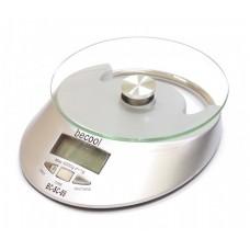 Электронные весы Becool BC-SC-05