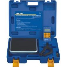 Электронные весы VALUE VES-50A