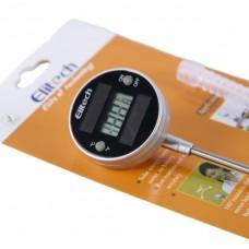 Термометр цифровой WT - 5