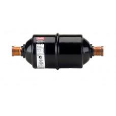 Фильтр-осушитель 1/4 DCL 162 S (023Z4518)