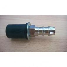 Фитинг самоуплотняющийся АСС00205 (6 шт. в уп.)