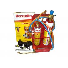 Горелка Kit 3000 Flex 600825 / 45090_PR