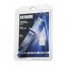 Герметик утечек Extreme cartridge , 30 мл