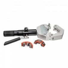 Гидравлическая система для кримпера APT 100