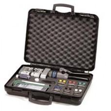 Гидравлическое приспособление для crimpera TNT250 МРТ 100
