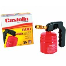 Горелка Castolin 500 600827