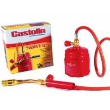 Горелка Castolin 500 FLEX 600456