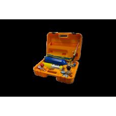 Сварочный пост HCW - 1411 в чемодане