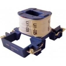 Катушка для контакторов LX1-D4