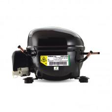 Компрессор Embraco Aspera EMT6165GK