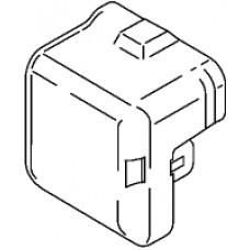 Защитная крышка для PTC стартера (103N0476)