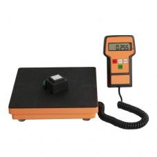 Весы электронные LMC - 100 A