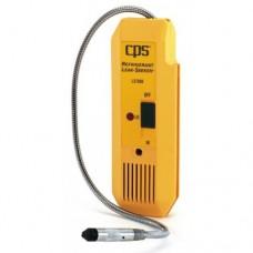 Электронный течеискатель LS780B