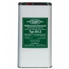 Масло полусинтетическое OL-B5.2-1L