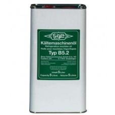 Масло полусинтетическое OL-B5.2-5L