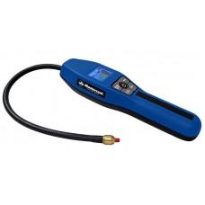 Электронный течеискатель с LED дисплеем Mastercool 55800