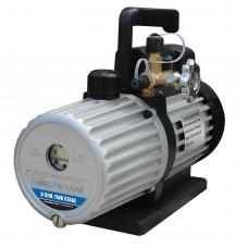 Двухступенчатый вакуумный насос MASTERCOOL 90066-2V-220-B 170 л/мин