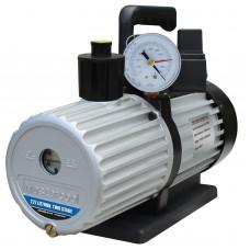 Двухступенчатый вакуумный насос MASTERCOOL 90068-2V-220SVB 227 л/мин