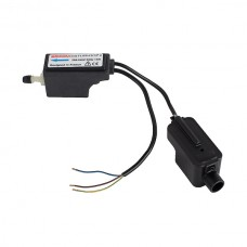 Дренажный насос (помпа) SICCOM Mini Flowatch 0